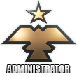Administrátor