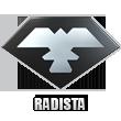 Radista