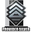 Provider Silver