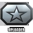 Uploader