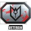 W4A Veterán